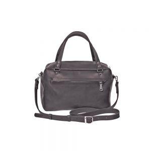 Shoulder crossbody handbag