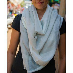 Pashmina shawl for ladies