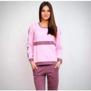Amazing pajama lady set (jumper and pants)