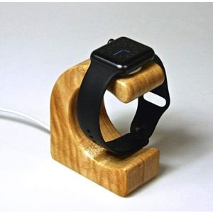 """Apple watch stand """"The Wave"""""""