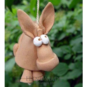 Bell «Donkey»