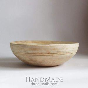 Cawl bowl