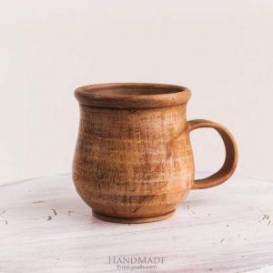 """Ceramic solo cup """"Eco"""""""