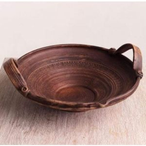 "Clay pan ""Tradition"""