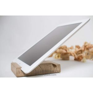 """Device accessories. """"iStrong"""" handmade stand"""