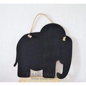 """Drafting Board """"Elephant"""""""