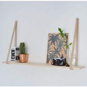 """Indoor plant shelf """"Comfort"""""""