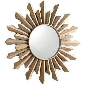 Interior design mirror