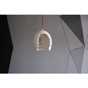 """Lamp night light """"Exclusive style"""""""