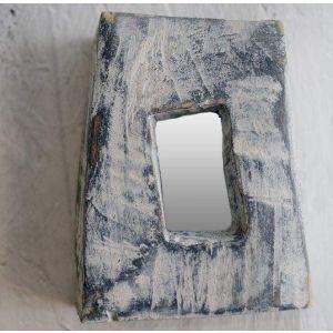 "Mirror ""№2"""