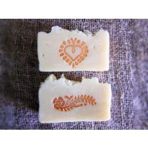"""Natural soap """"Tanzania"""""""