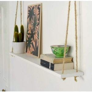 """Plant shelf """"Simplicity"""""""