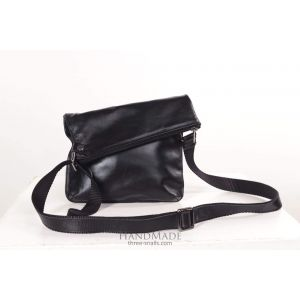 "Shoulder bags for women  ""Beatriss"""