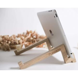 """Stand for iPad """"iProfessional"""""""
