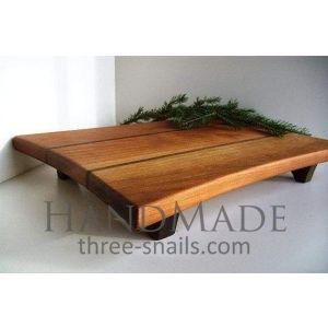 Sushi Cutting Board