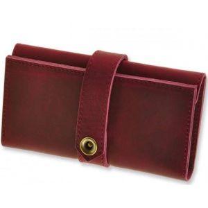 "Wallet""Fashionmonger"""