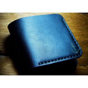 Wallet «Sailor»