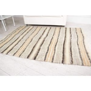 Weave home rug