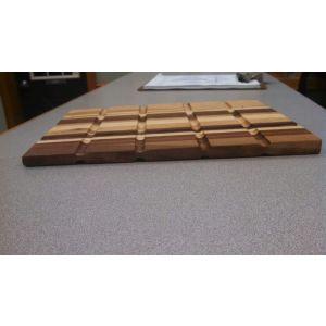 Wooden Cooling Rack