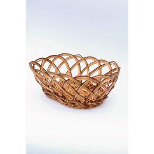 "Woven bread baskets ""For bread"""