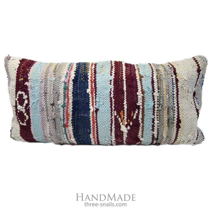 Handmade Sofa Pillow