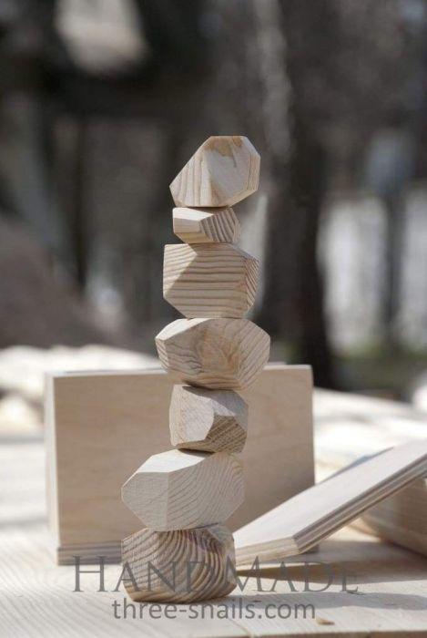 b28c840a57e66 Wooden stones