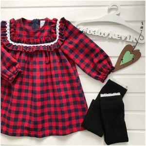 2-Piece toddler girl set