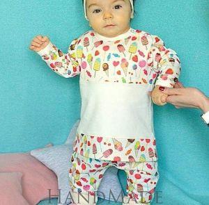 "Baby suits""Sweetie"""