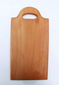 """Best cutting board for meat """"Rustic"""""""
