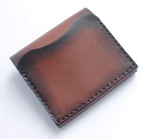 "Best wallet ""Respect"""