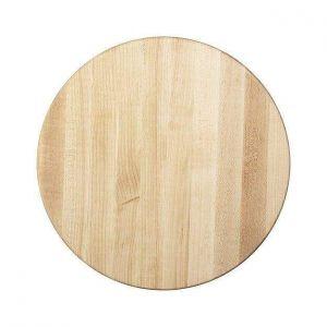 Edge Grain Maple Cutting Board