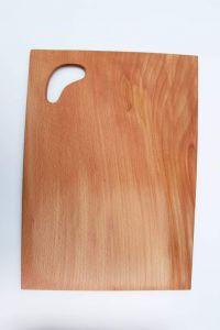 """Kitchen cutting boards """"Dinner"""""""