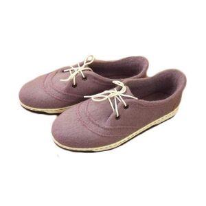 Slipper shoes for men