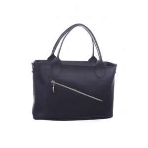 Womens leather work bag