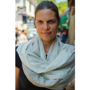 Pashmina scarf for women