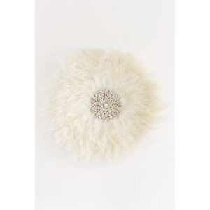 Wall decor juju hat