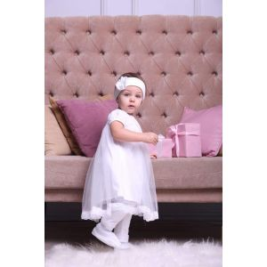 Baby girl set Elegance
