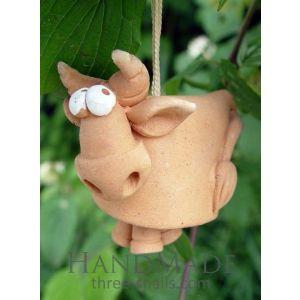 Bell «Bull»