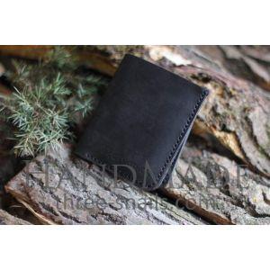 «Black Jack»  Wallet