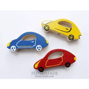 "Car toys""My first car"""