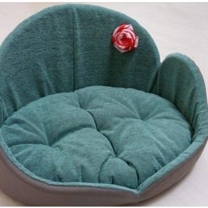 "Cat and dog beds ""Oval"""
