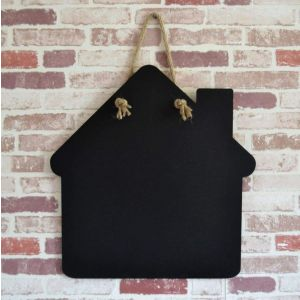 "Chalk boards ""House"""