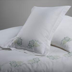 "Comforter bedding set ""Under Muscat"""