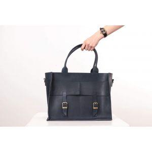 "Designer handbags ""Style"""