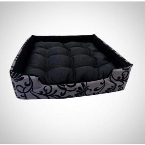 "Dog and cat beds ""Black prince"""