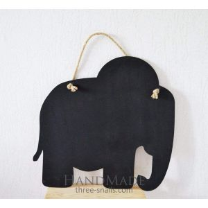 "Drafting Board ""Elephant"""