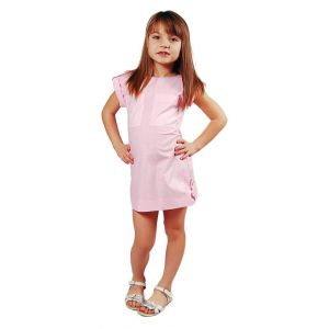 "Dress for little girls ""Summer candy"""