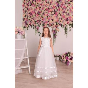 "Dresses for little girls ""Miracle"""