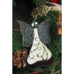"""Great Christmas gifts""""Christmas angel"""""""