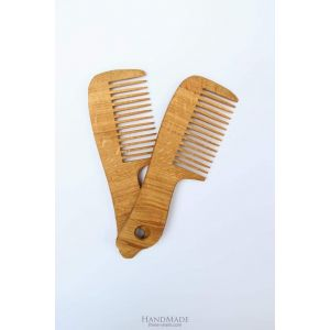 "Hair combs ""Eco"""